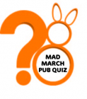 Mad March Quiz at The Selden Arms