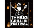 The Big Grill UK Festival