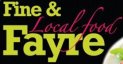Fine & Local Food Fayre