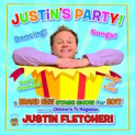 Justins Party