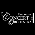 Eastbourne Concert Orchestra - Spring Classics Concert