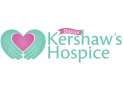 Easter Bunny Hop at Dr Kershaw's Hospice