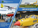 GUERNSEY AERO CLUB OPEN DAY