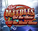 Meebles Get the Show on the Road Show