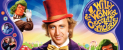Film at the Frazer : Willy Wonka and the Chocolate Factory