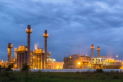 O&M and Lifecycle Management Strategies for CCGT Power Plants