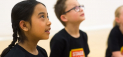 Stagecoach Walsall - Dance, Drama and Singing - aged 6-16years