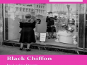 Black Chiffon at Lyceum Theatre Oldham