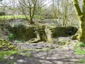 Mytholme Mill Exploration at Brownhill Countryside Centre