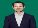 Jimmy Carr: The Best Of,Ultimate, Gold, Greatest Hits Tour
