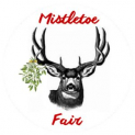 Abingdon Mistletoe Fair and Christmas Market in Oxford
