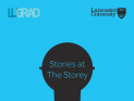 Stories at the Storey
