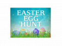 family,fun,activities,easter,egg,prize,local,town,centre