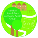 Friends of Ancells Farm Easter Egg Trail