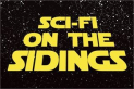 Sci-Fi on the Sidings