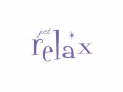 Just Relax: Relaxation Course for Adults