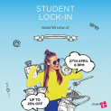 The Broadway Bradford Student Lock-In: Massive Discounts One Night Only