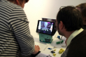 Teachers & Artists CPD Workshop | An Introduction to Stop-Motion Animation | With Into Film