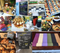 West Didsbury Makers Market March 2017!