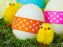 local,crafts,easter,fun