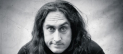 Ross Noble Hosts Special