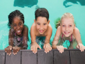 Swimming Lessons in Walsall