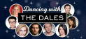 Dancing with the Dales at Bolton Whites Hotel