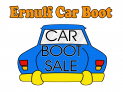 Ernulf PTA Annual Car Boot St Neots 2017