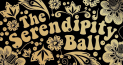 The Serendipity Ball