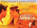 RACC Monthly Cinema : Nowhere in Africa (German with English subtitles)