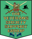 The Veterans Society Group