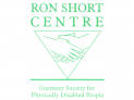 RON SHORT CENTRE CHRISTMAS FAYRE
