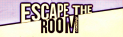 Escape the Room - Murder Mystery Special