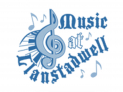 Music at Llanstadwell - The 2017 Programme