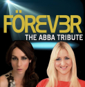 Abba Duo Tribute Night