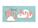 may,fayre,family,fun,local,charity