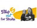 Charity,sports,walking,stroke,association