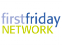 First Friday Network