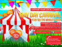 local,fun,day,crafts,stalls,games,face,painting,famil,fun.day,out