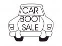 car,boot,sale,local,community