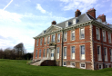 May Half-Term Trail at Uppark