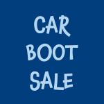 Car Sales Folkestone Road