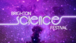 brighton, science, festival