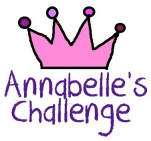 Annabelle's Challenge Las Vegas Charity Ball