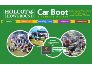 Car Boot & Farmers' Market