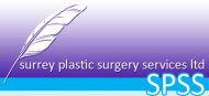 Cosmetic Open Evening with Surrey Plastic Surgery Services @SurreyPlasticSS @ClockHouseDrs