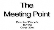 Meeting Point Over 30's Disco's - The Dolphin St Ives
