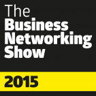 The Business Networking Show 2015