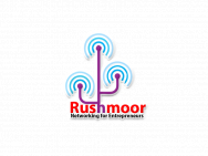 Rushmoor Networking for Entrepreneurs