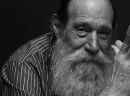 Lawrence Weiner: Within a Realm of Distance Exhibition